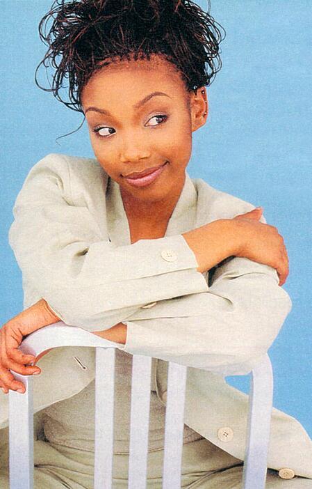 brandy norwood 1994 - photo #17